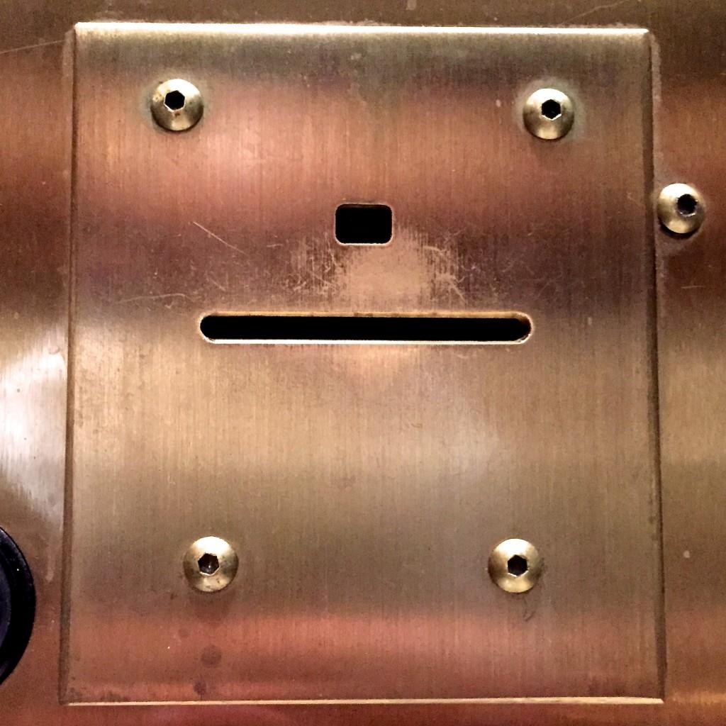 ElevatorBuddy