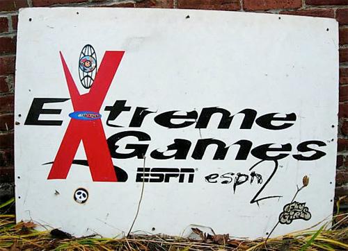 image_xgames_extreme1995