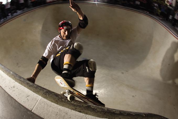 59-Mike Smith, Vans Combi, Orange, CA