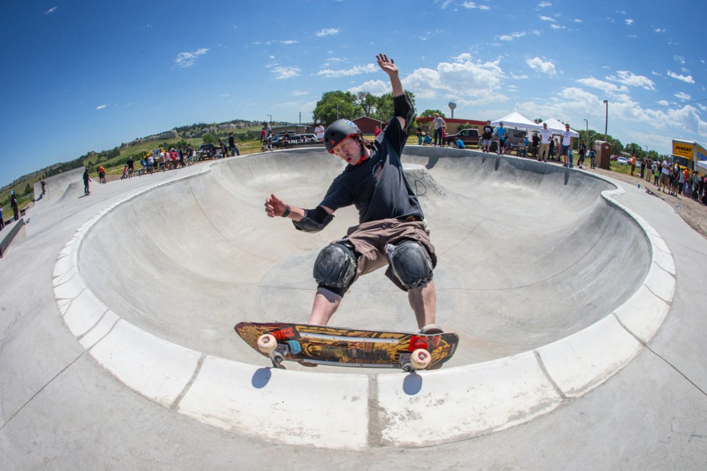 The Metre Reader #2: This Something Is You (<em>Skateboarding And The Pine Ridge Indian Reservation</em>)