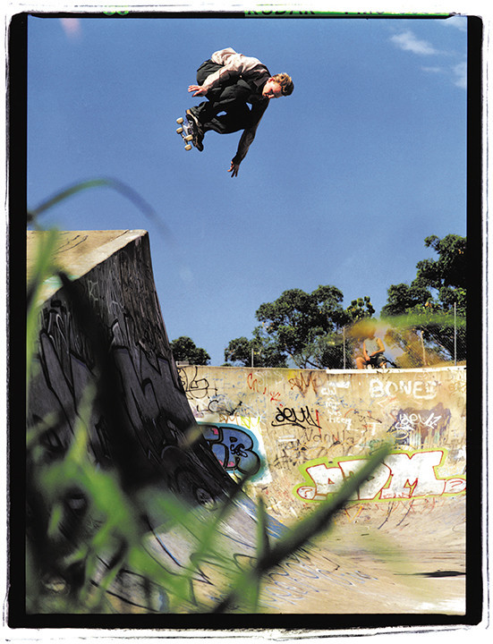 alan_petersen_bs_ollie_dawes