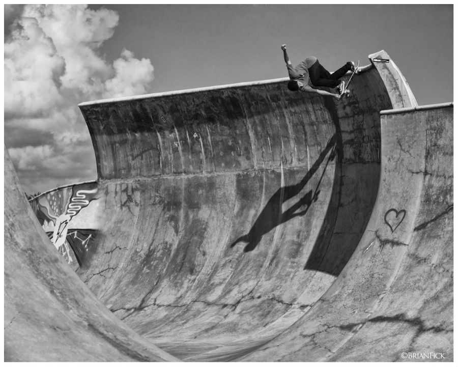 Alex-Perelson-Backside-Crailslide-Horizontal-4_BW_BrianFick